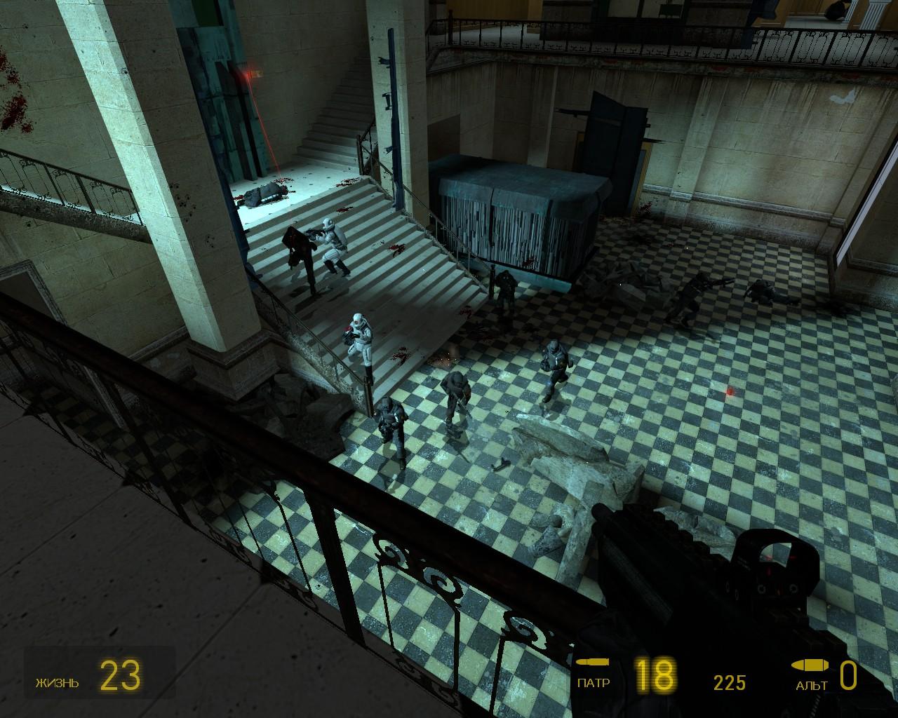 d3_c17_10b0004.jpg - Half-Life 2