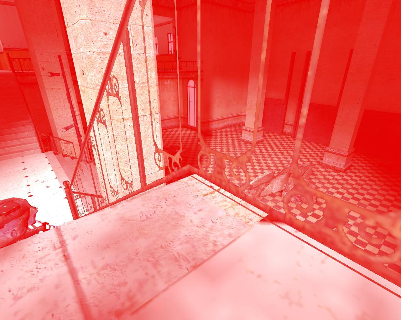 d3_c17_10b0006.jpg - Half-Life 2