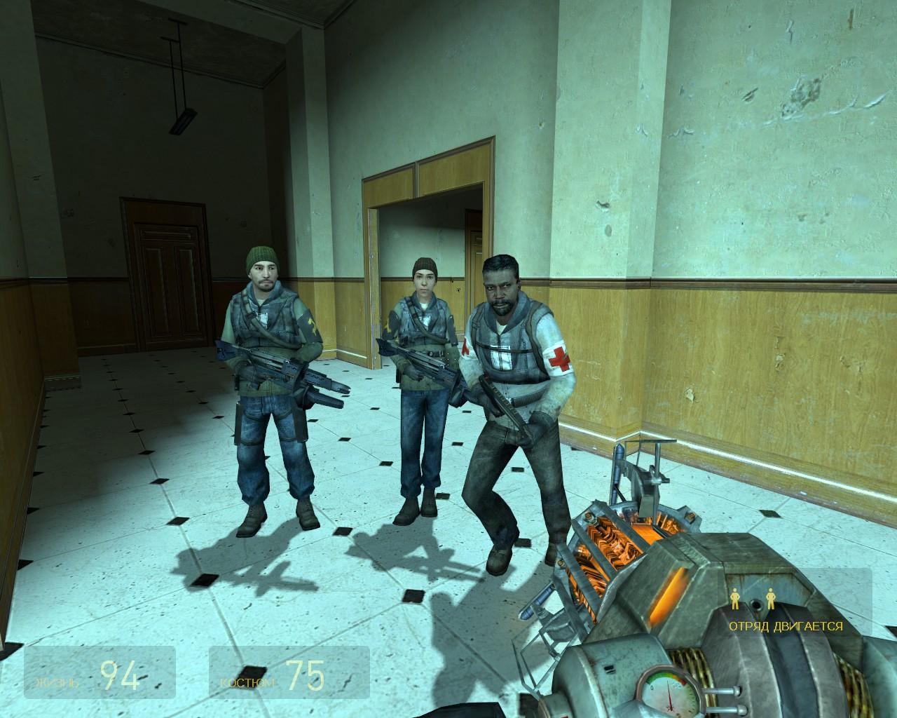 d3_c17_10b0015.jpg - Half-Life 2