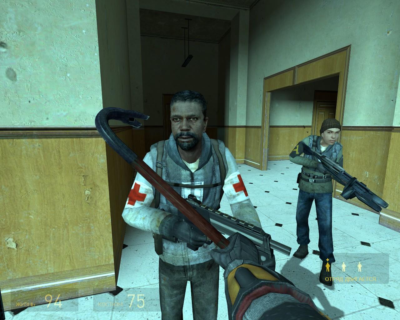 d3_c17_10b0022.jpg - Half-Life 2