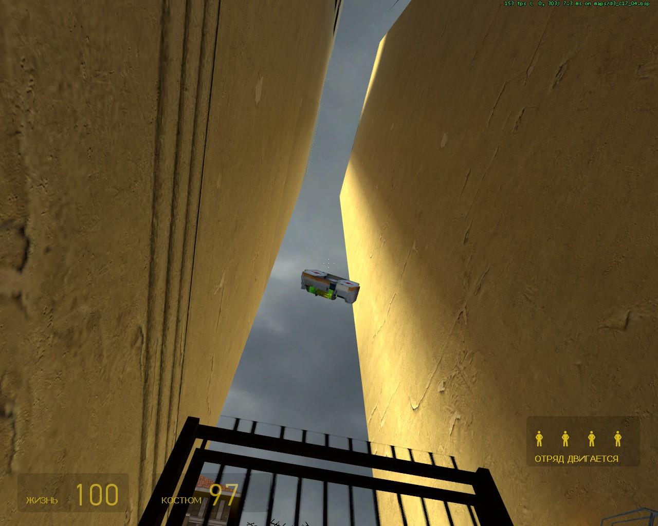 d3_c17_040008.jpg - Half-Life 2