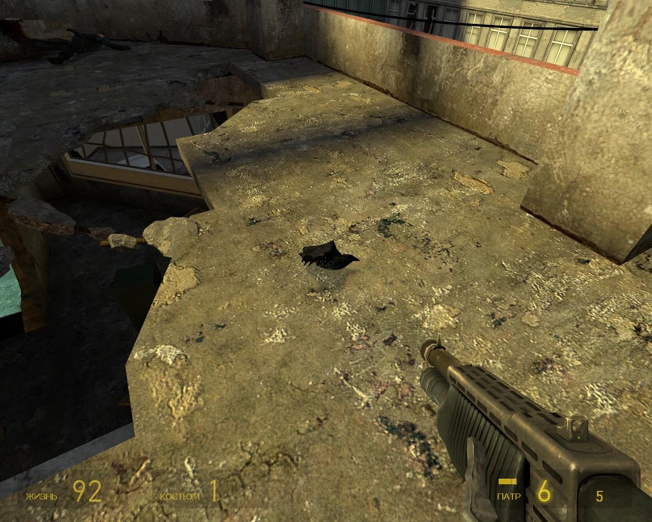 d3_c17_090001.jpg - Half-Life 2