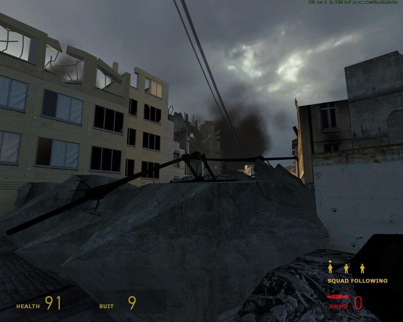 d3_c17_130011.jpg - Half-Life 2