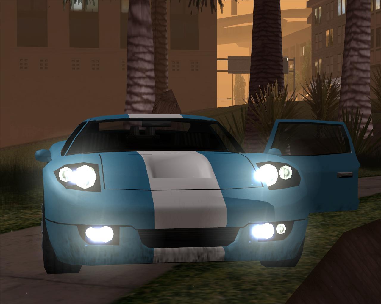 gallery3.jpg - Grand Theft Auto: San Andreas