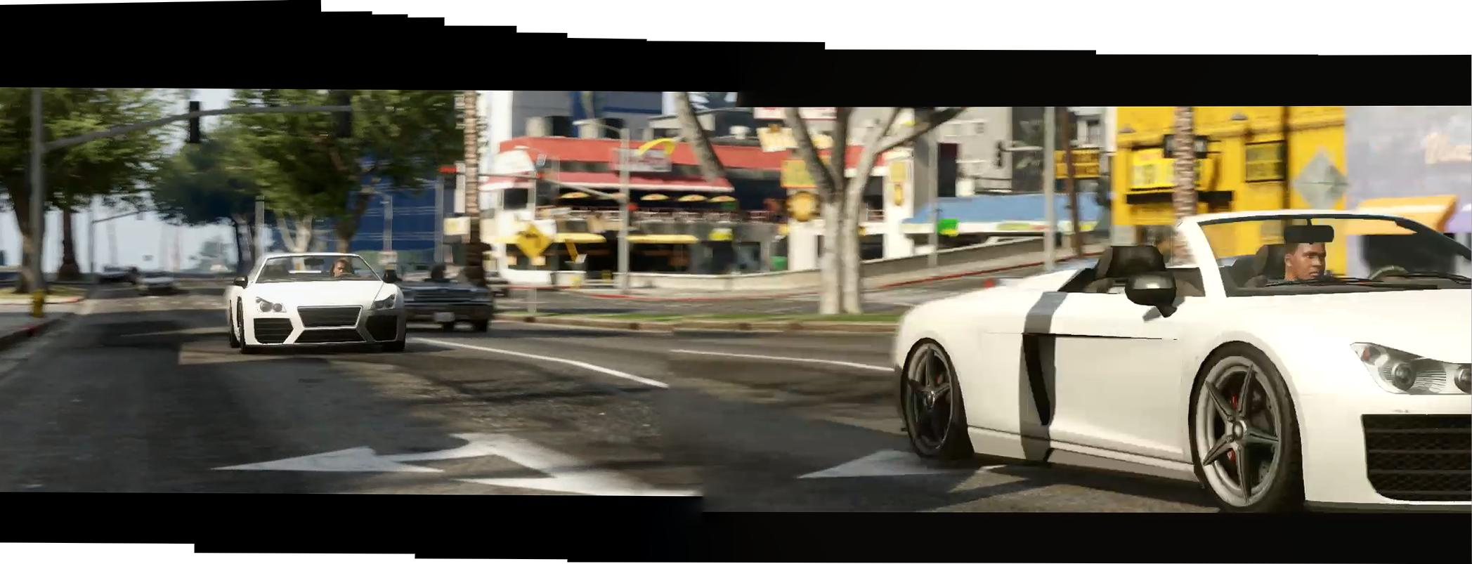 panorama_07 - Grand Theft Auto 5