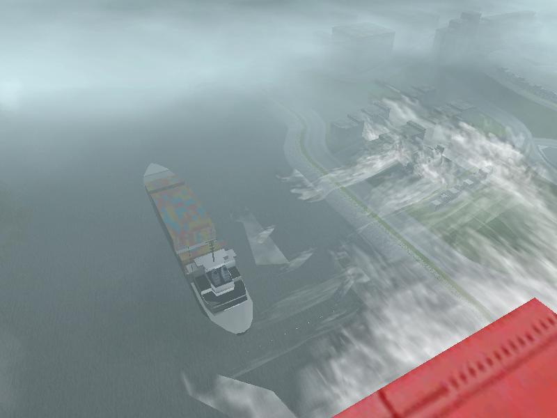 gallery7.jpg - Grand Theft Auto: San Andreas