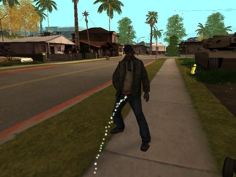 gallery34.jpg - Grand Theft Auto: San Andreas