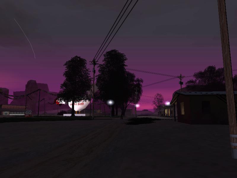 gallery57.jpg - Grand Theft Auto: San Andreas