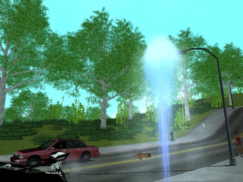 gallery108.jpg - Grand Theft Auto: San Andreas
