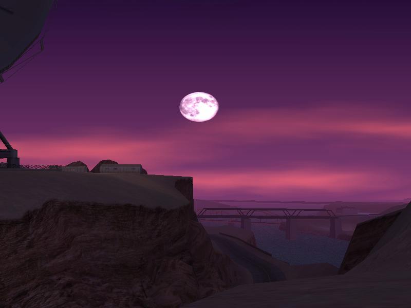 gallery128.jpg - Grand Theft Auto: San Andreas