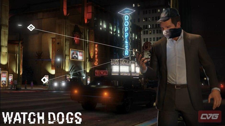 GTA5-VD - Grand Theft Auto 5