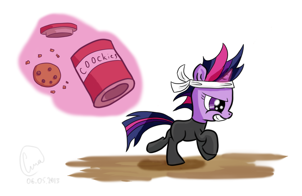 FillyTwiley.png - -