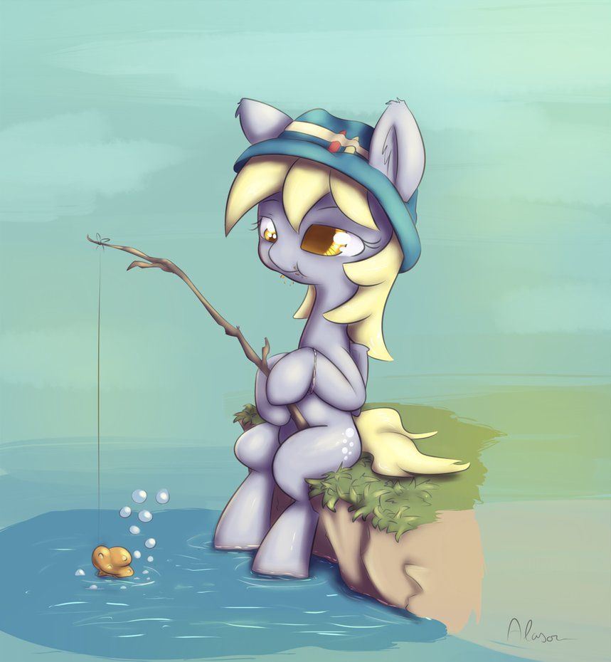 FishingwithDerpy.png - -
