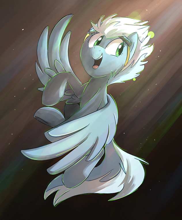 fleetfoot_by_blitzpony-d5nfrzw.png - -