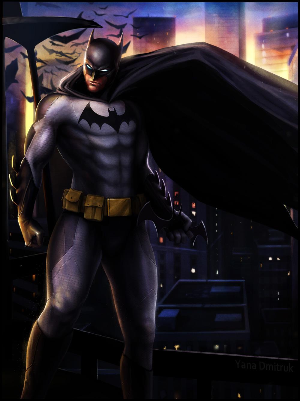 batman_by_corsare-d58n9hs.jpg - -