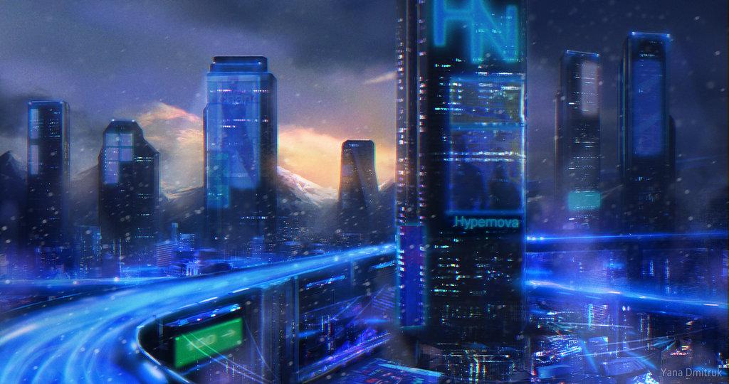 blue_neon_light_by_corsare-d5wq5gd.jpg - -