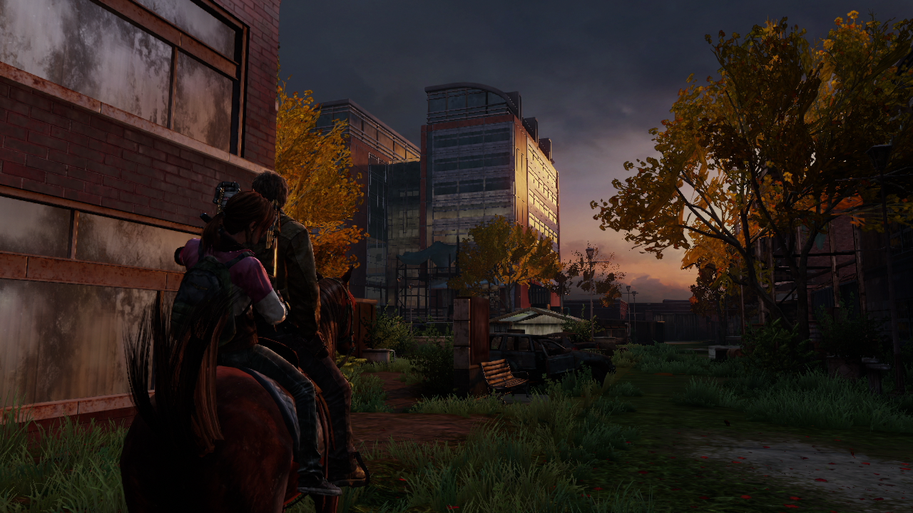 844755.png - Last of Us, the