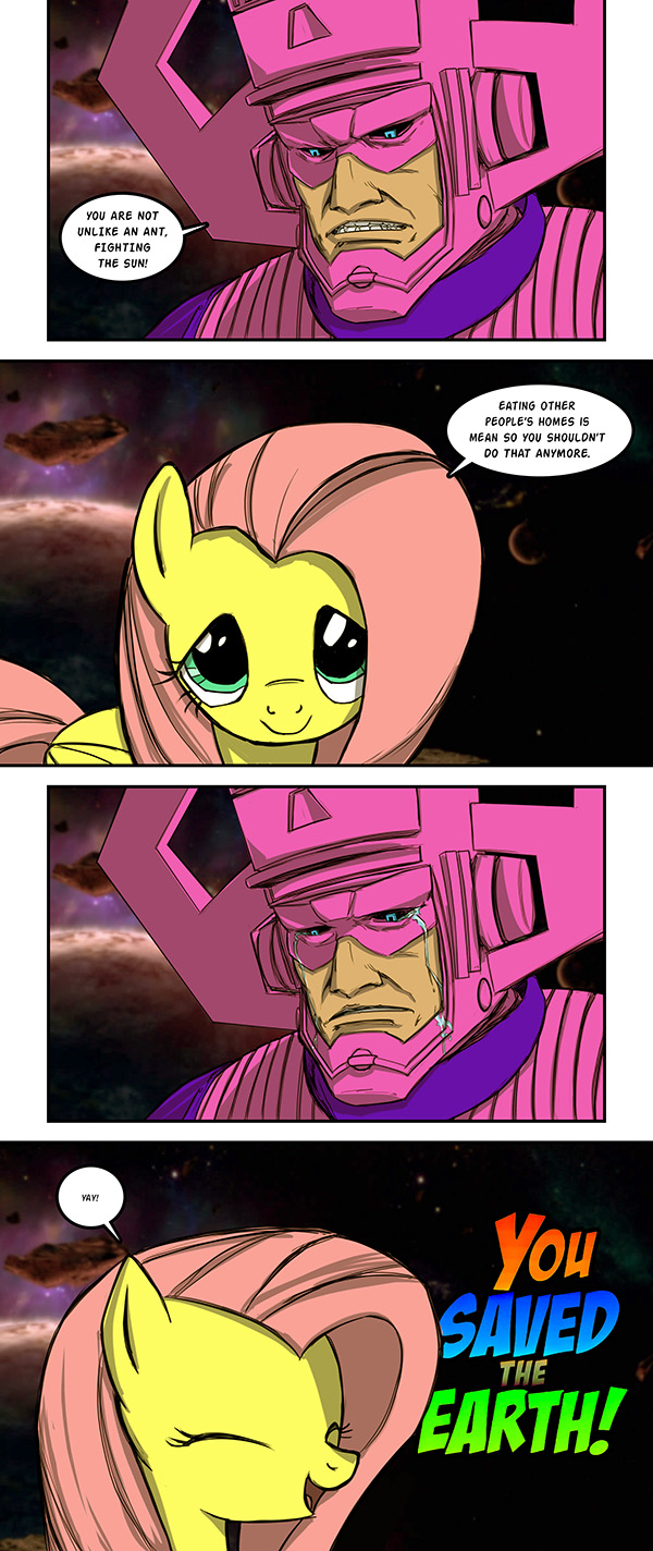 fluttershy_saves_the_earth_by_pumadriftcat-d67ayu2.jpg - -