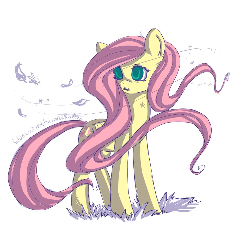Fluttershy0.png - -