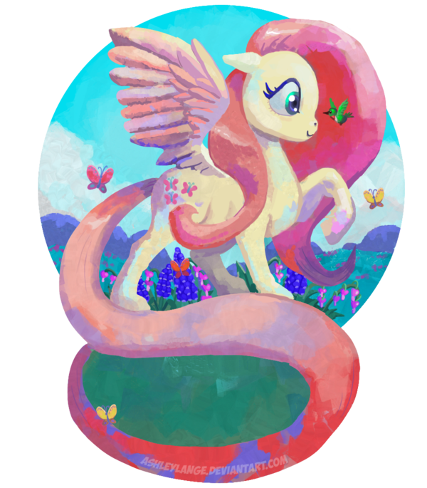Fluttershy2.png - -