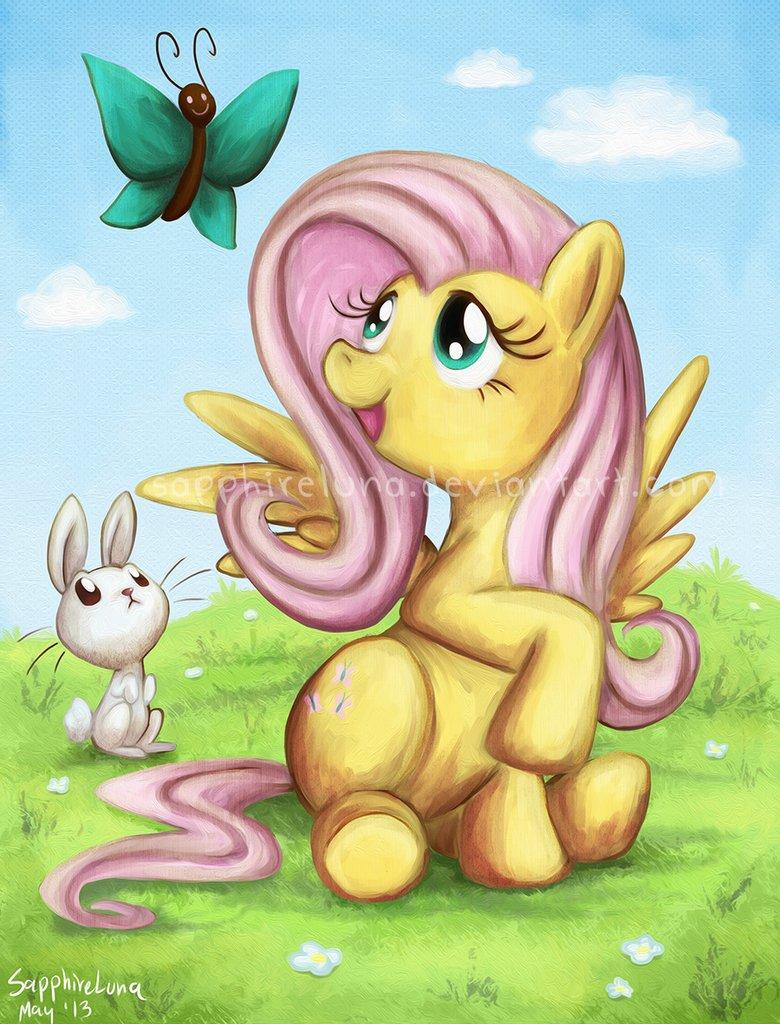 Fluttershy3.png - -