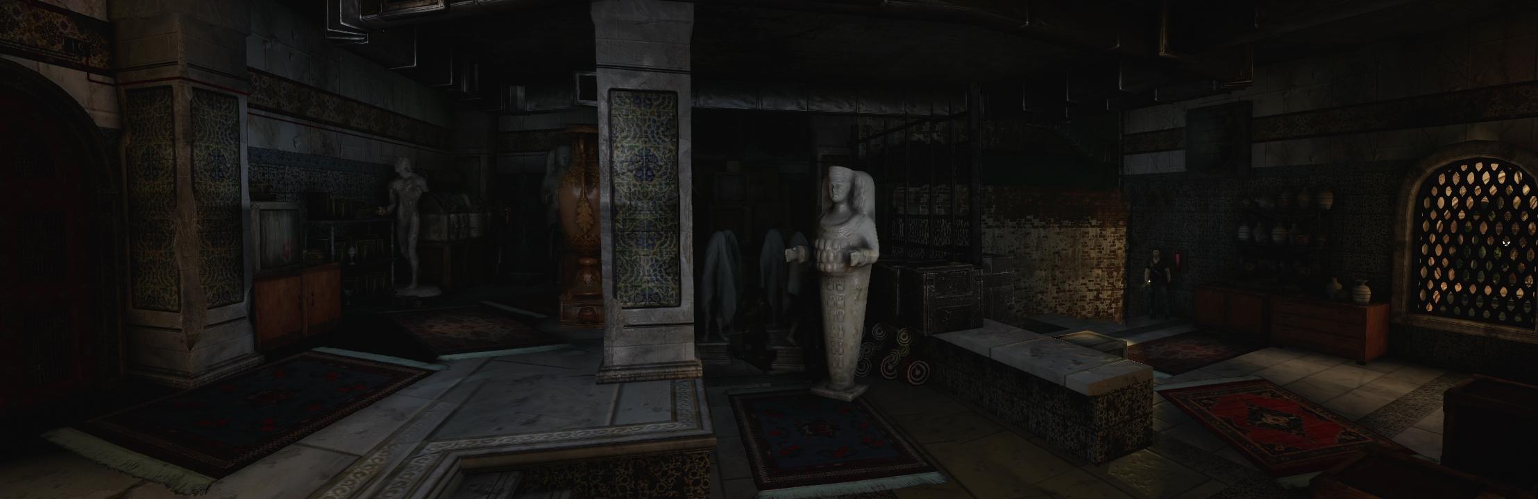 iTqhu1BfB2ROW.jpg - Uncharted 2: Among Thieves