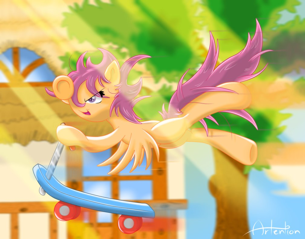 FlyScootaloofly.png - -