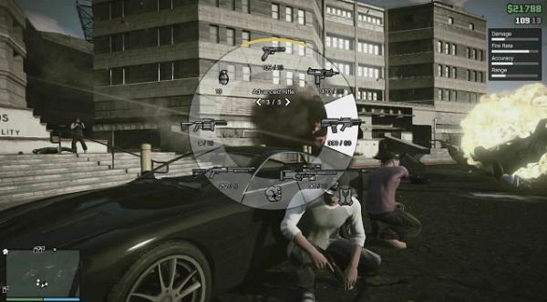 GTA_5_Online_screenshot_2.png - Grand Theft Auto 5