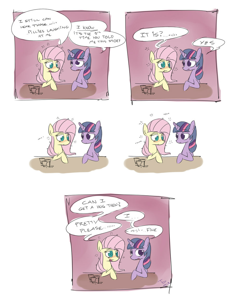 mlp_fim___night_talk_by_taco_slayer-d67f40n.jpg - -