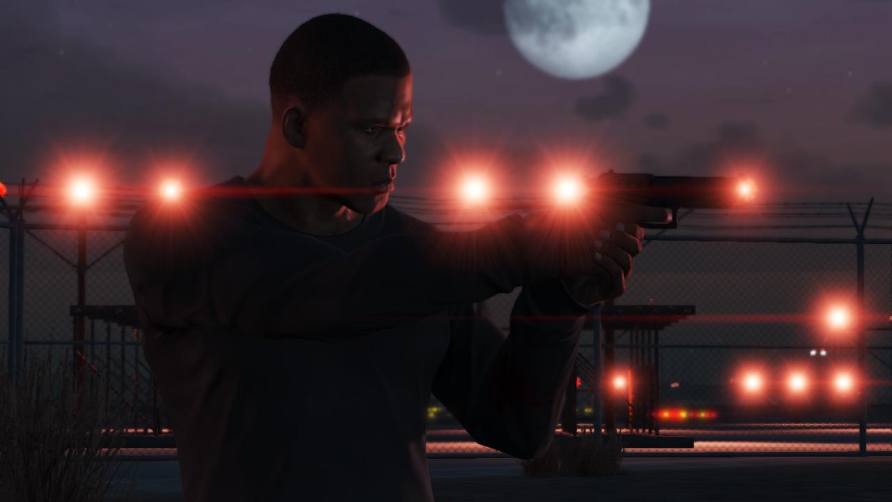 GTA-V-15.jpg - Grand Theft Auto 5