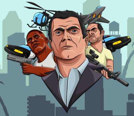 55555557.jpg - Grand Theft Auto 5