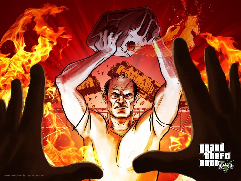 newspic-406-thumb.jpg - Grand Theft Auto 5