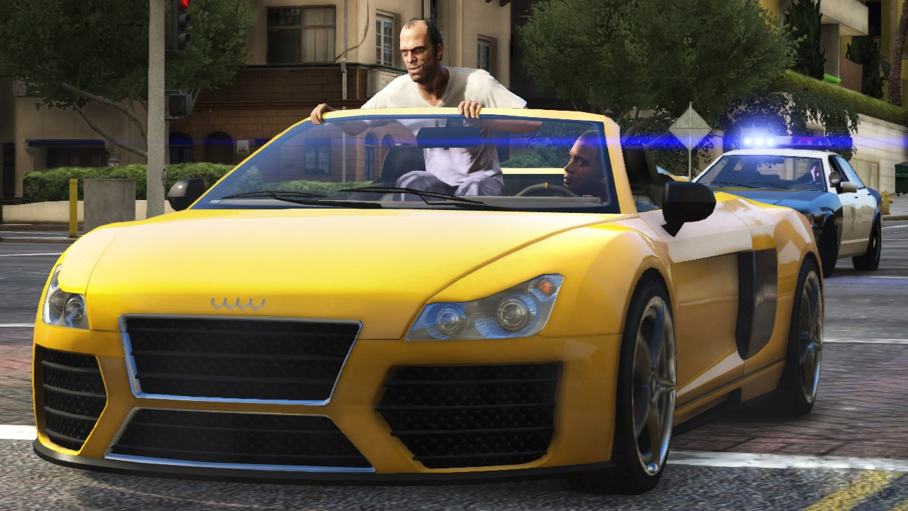 GTA_V_fun.jpg - Grand Theft Auto 5