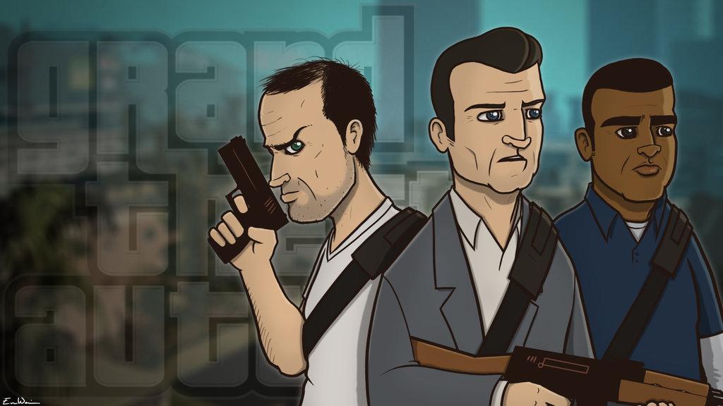012___grand_theft_auto_by_ebbewaxin-d5va1n1.jpg - Grand Theft Auto 5