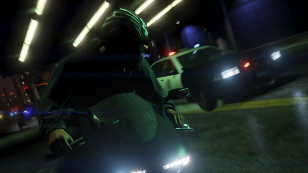 bQUGYSsib50.jpg - Grand Theft Auto 5