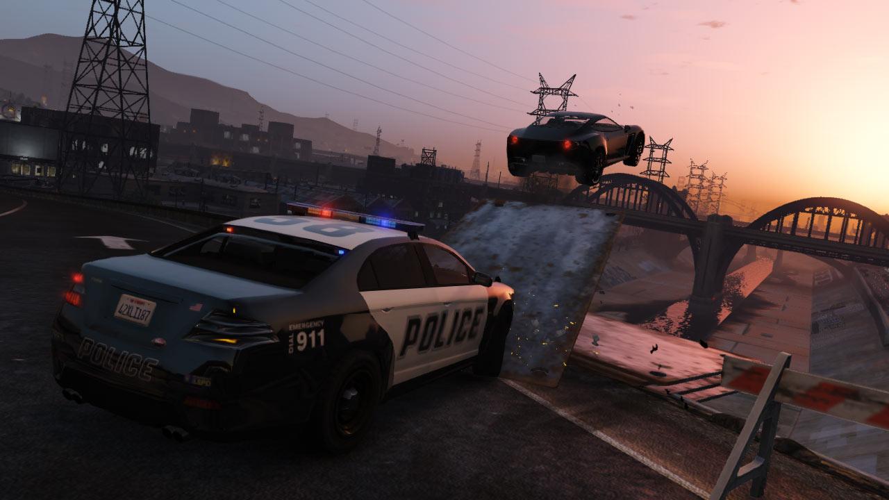 2YB8pjPe8Sg.jpg - Grand Theft Auto 5