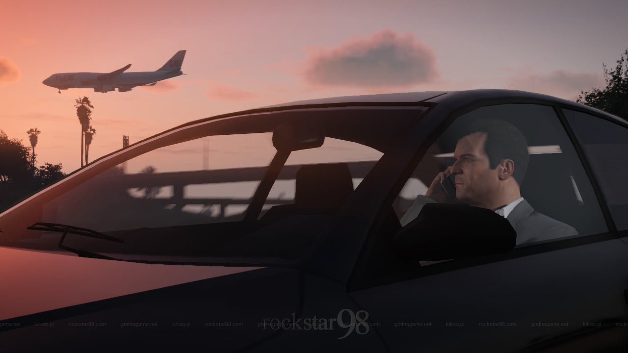 GYTk2w-rDqo.jpg - Grand Theft Auto 5