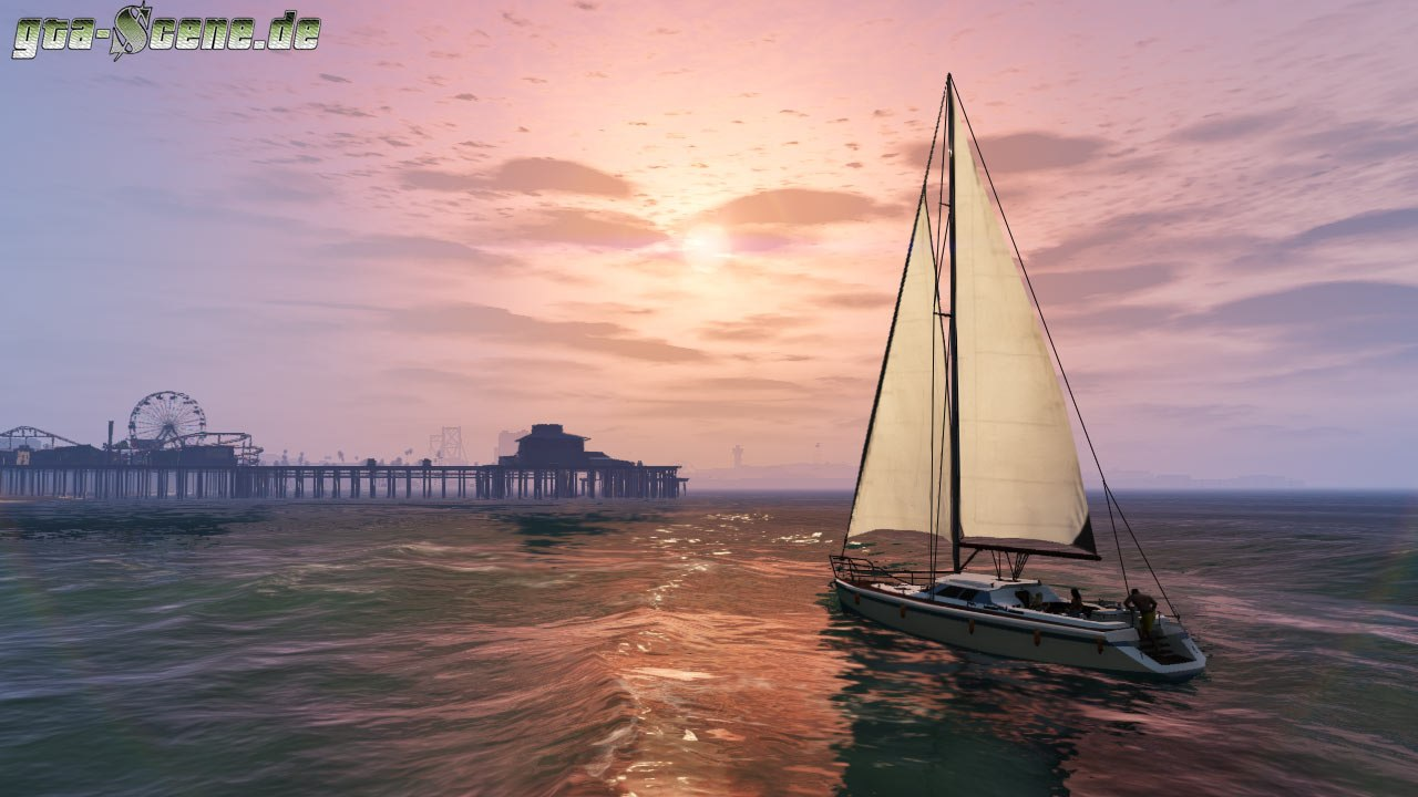 _EtFTVI1T5Y.jpg - Grand Theft Auto 5