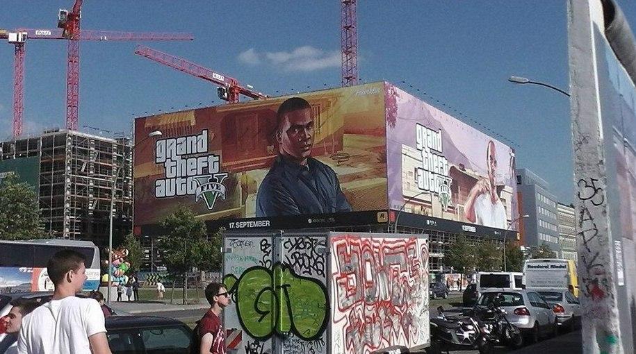 iiZr3ftpG8M.jpg - Grand Theft Auto 5