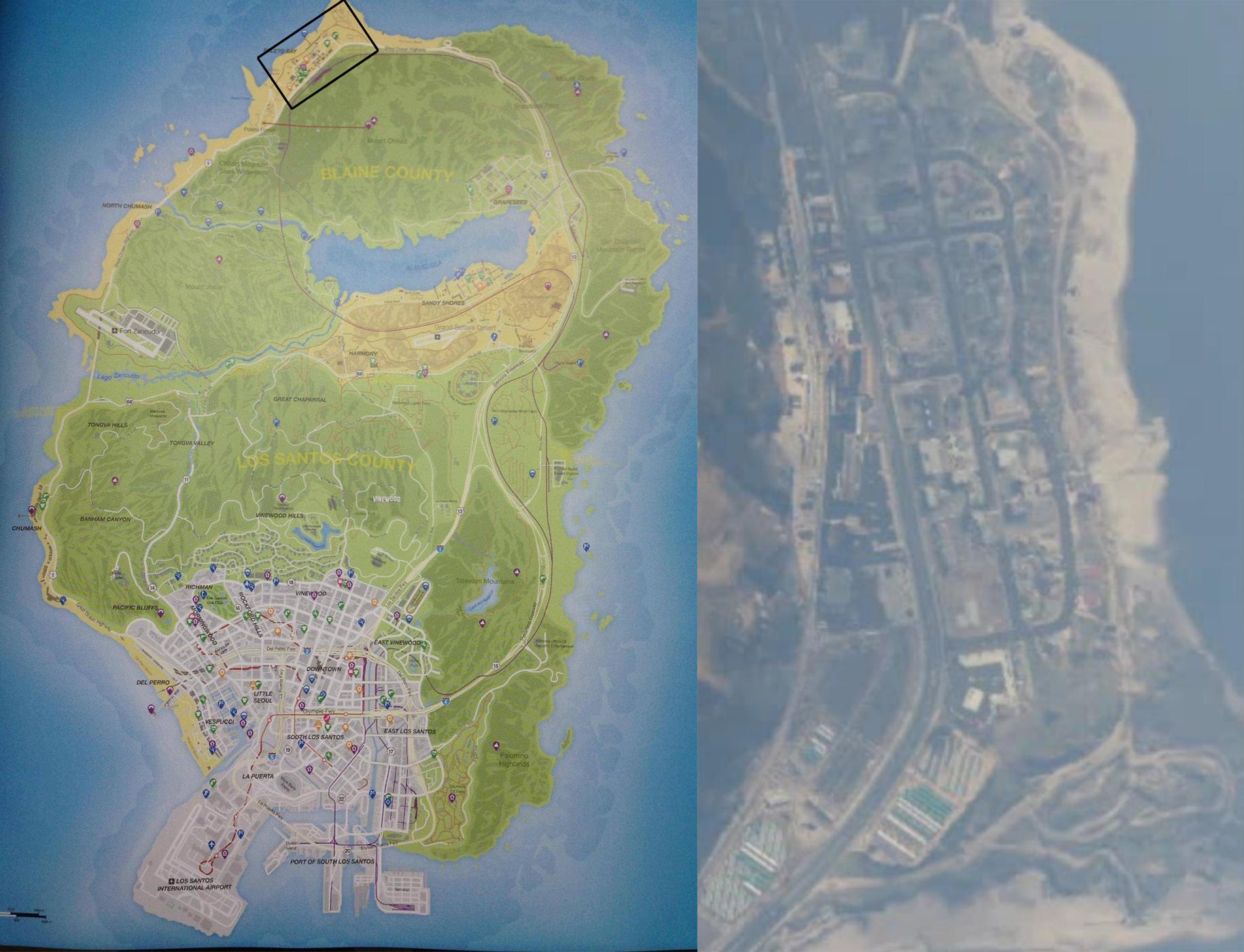 Без имени-4.jpg - Grand Theft Auto 5