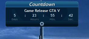 Снимок.PNG - Grand Theft Auto 5