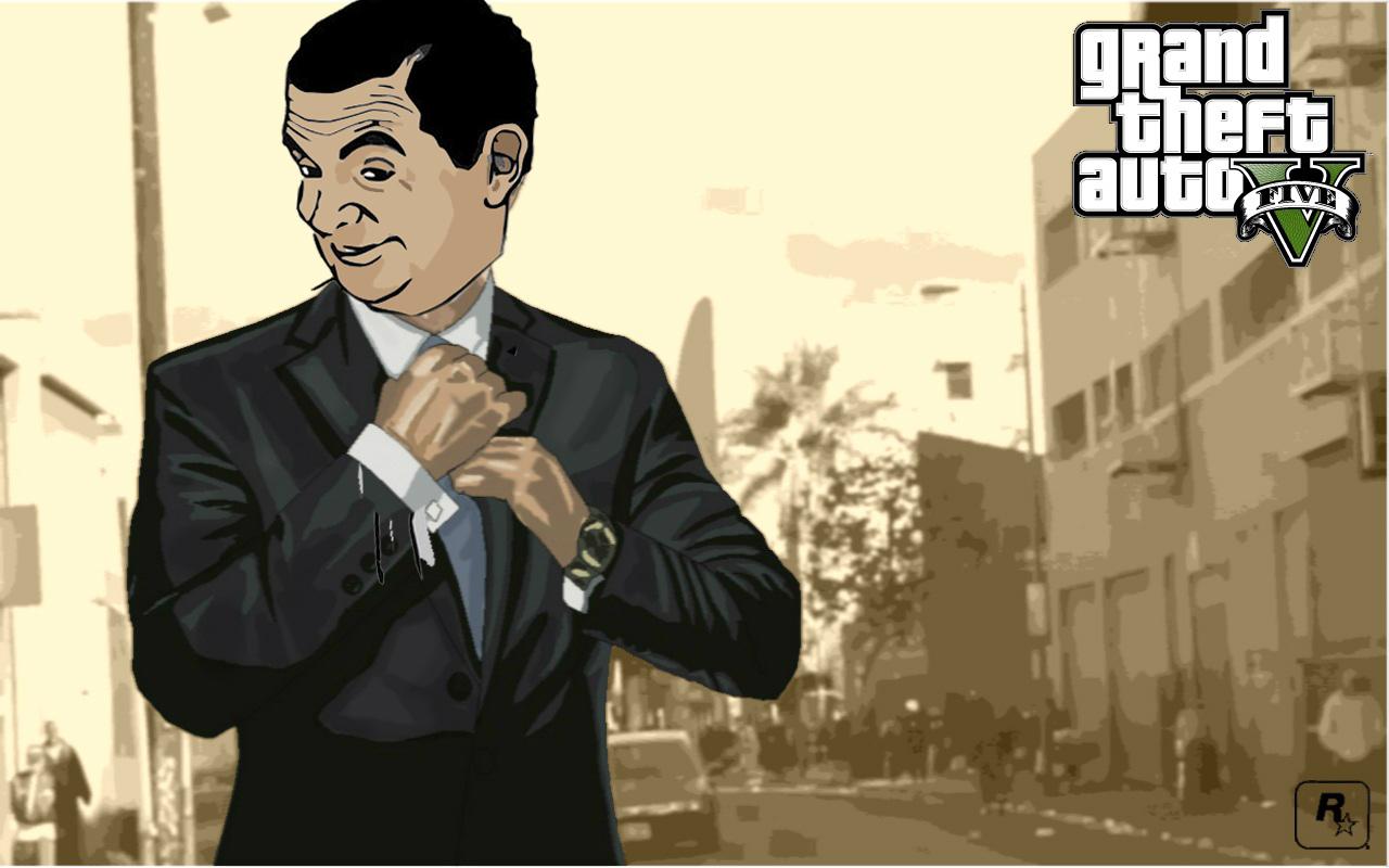 63347887508a36533c0a52feeac4a6d7.jpg - Grand Theft Auto 5