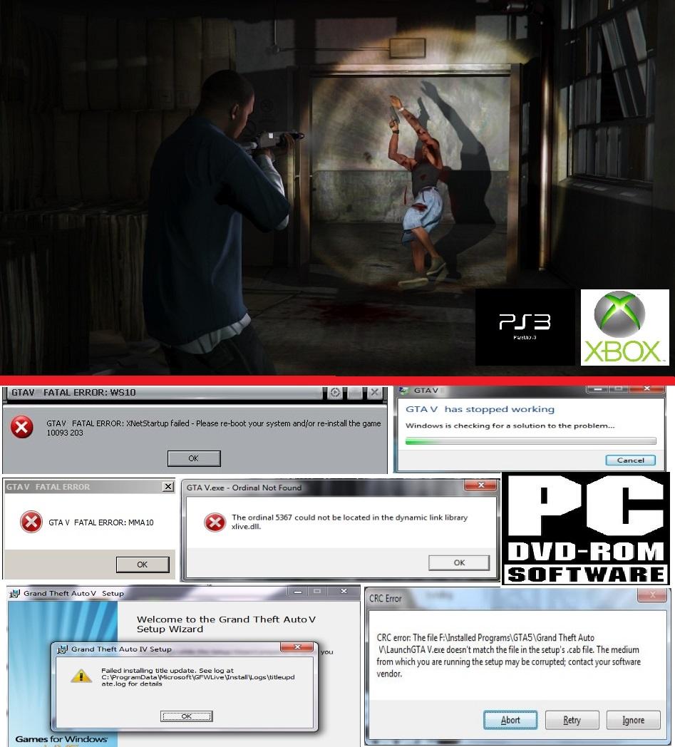 1379150858133.jpg - Grand Theft Auto 5
