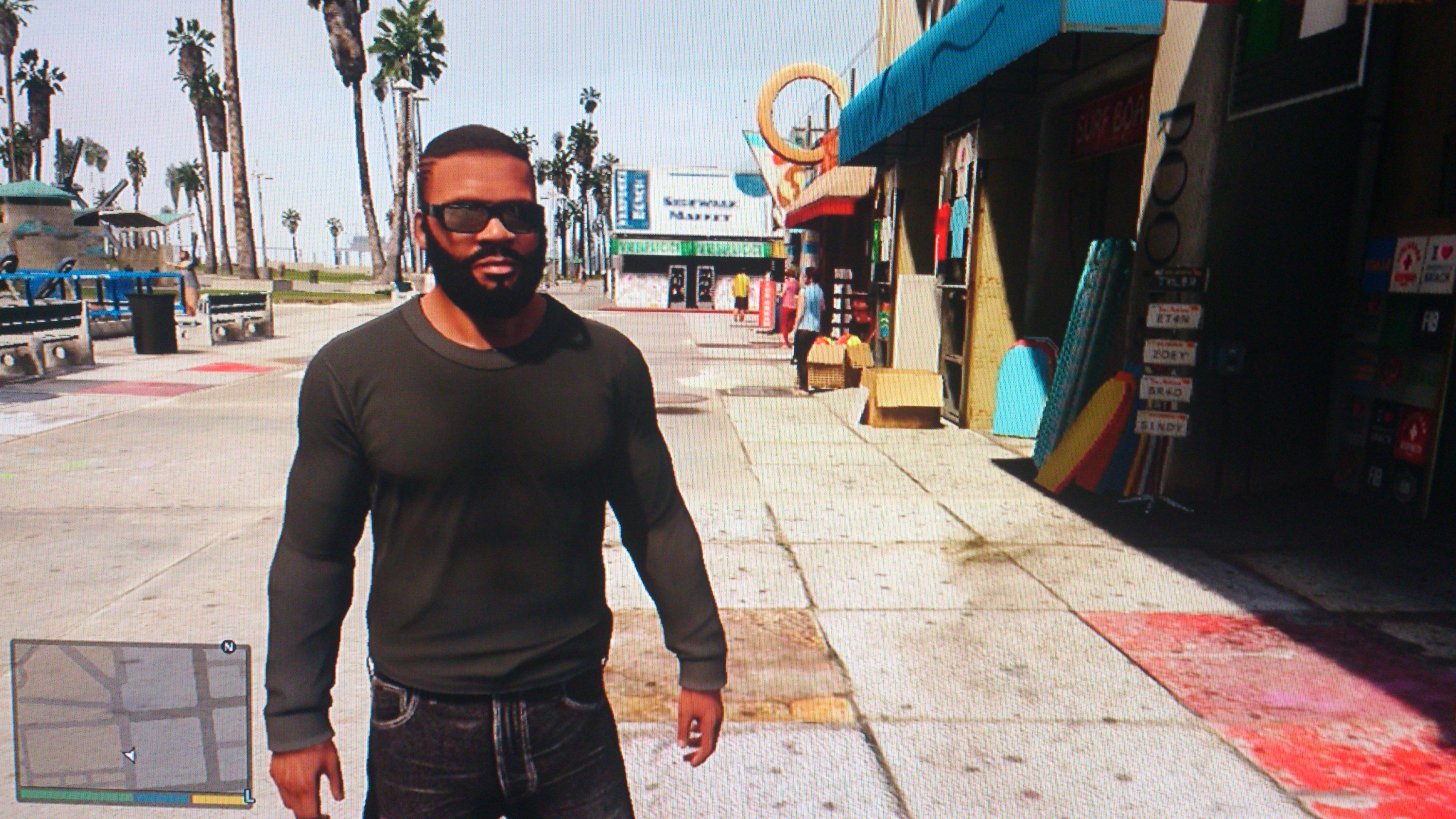 DSC_0287.jpg - Grand Theft Auto 5