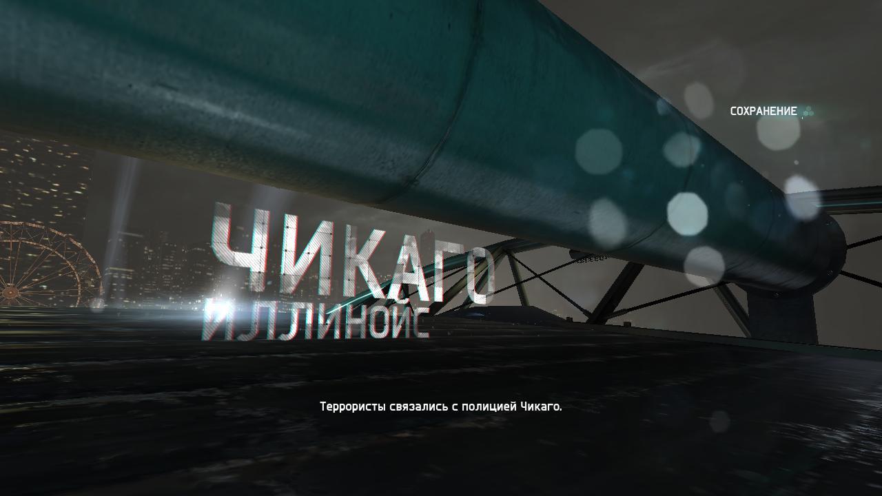 Установка инсталляции чертёж интерьер,Монтаж подвесного унитаза toto cw162y,Установка инсталляции aquanika,