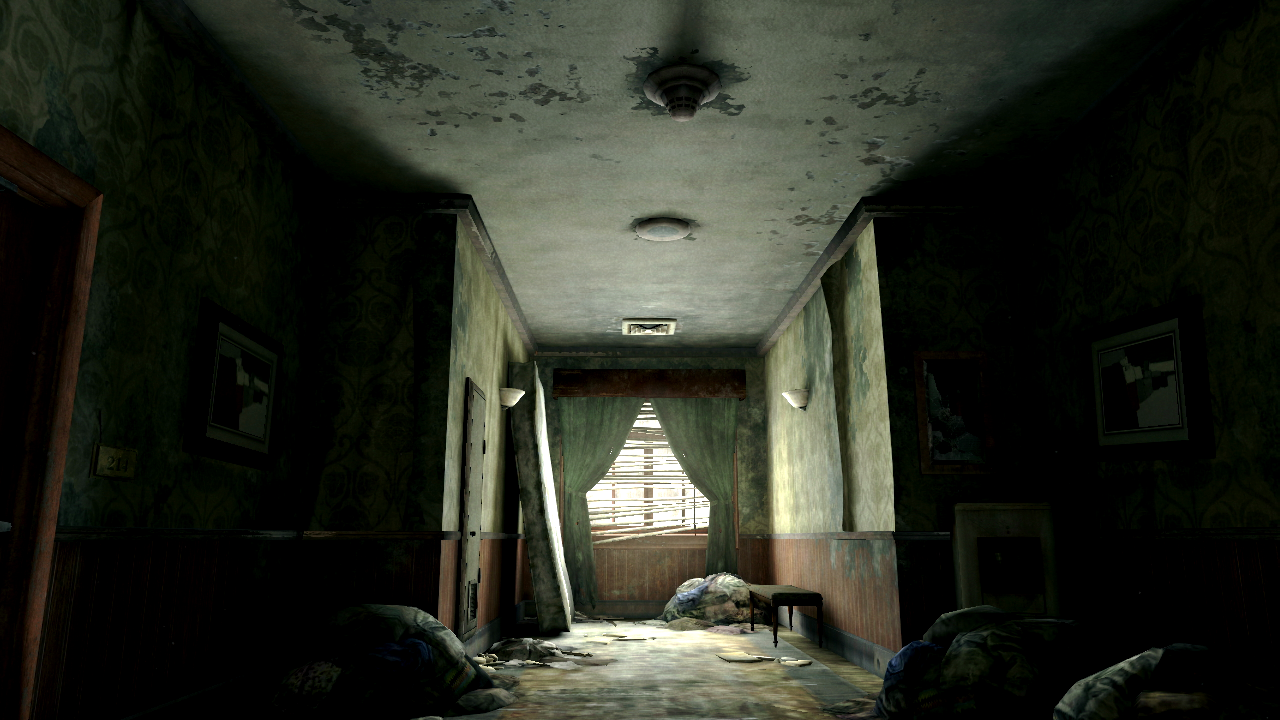 9150512365_247f1893db_o.png - Last of Us, the