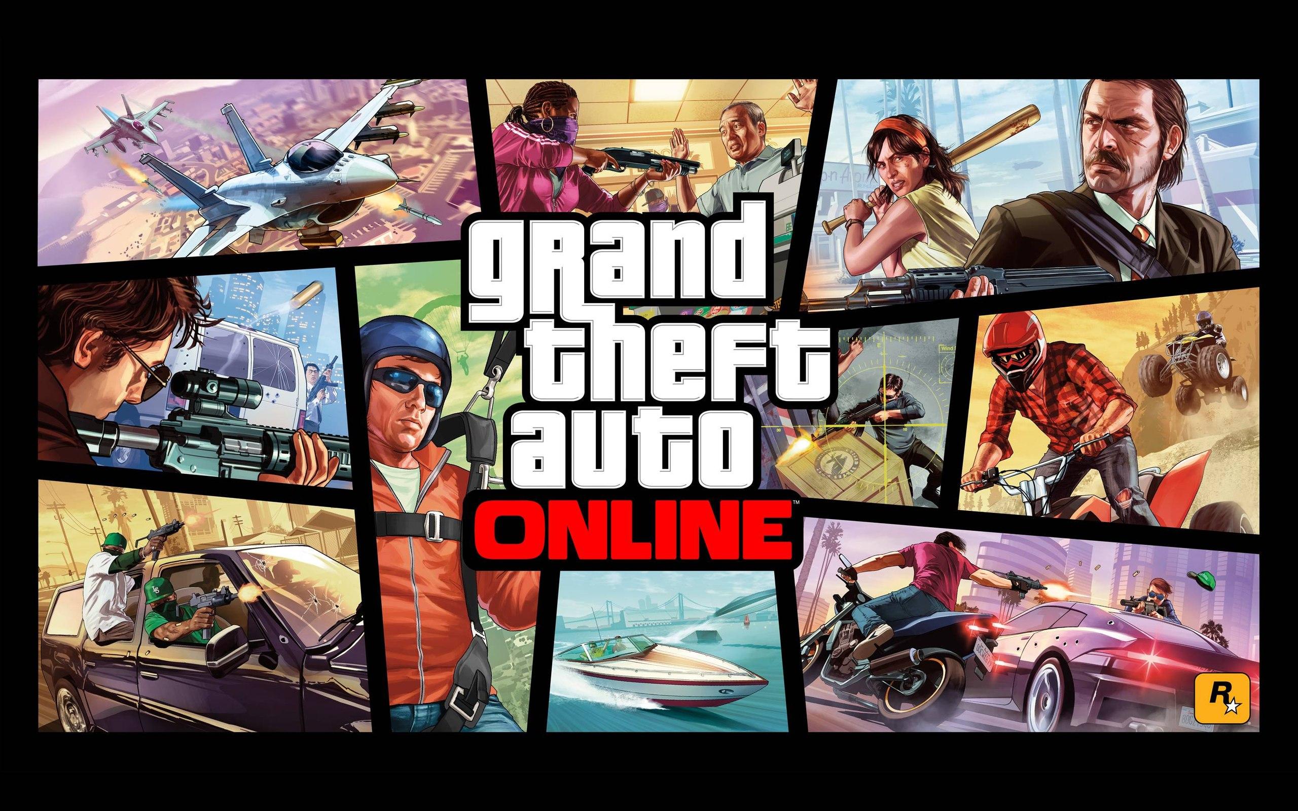 nd5WVE8Ayok.jpg - Grand Theft Auto 5