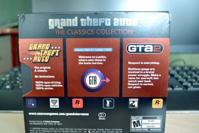 2.jpg - Grand Theft Auto 5