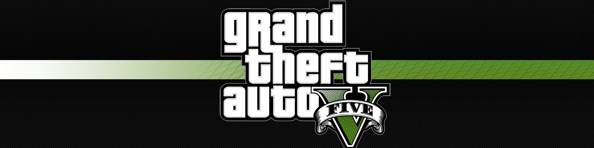 GTA-5-Logo-Wallpaper-HD.jpg - Grand Theft Auto 5