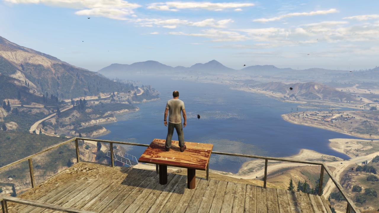 Grand Theft Auto V_10.png - Grand Theft Auto 5